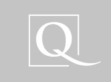 Chiara Neuhaus - Über uns - Mitarbeiter beim Quaternio Verlag Luzern