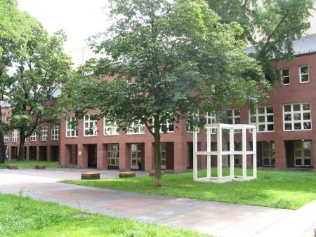 Badische Landesbibliothek Karlsruhe - Partner des Quaternio Verlags Luzern