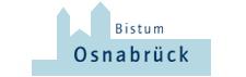 Diözesanarchiv Osnabrück - Partner des Quaternio Verlags Luzern