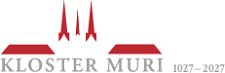 Kloster Muri - Partner des Quaternio Verlags Luzern