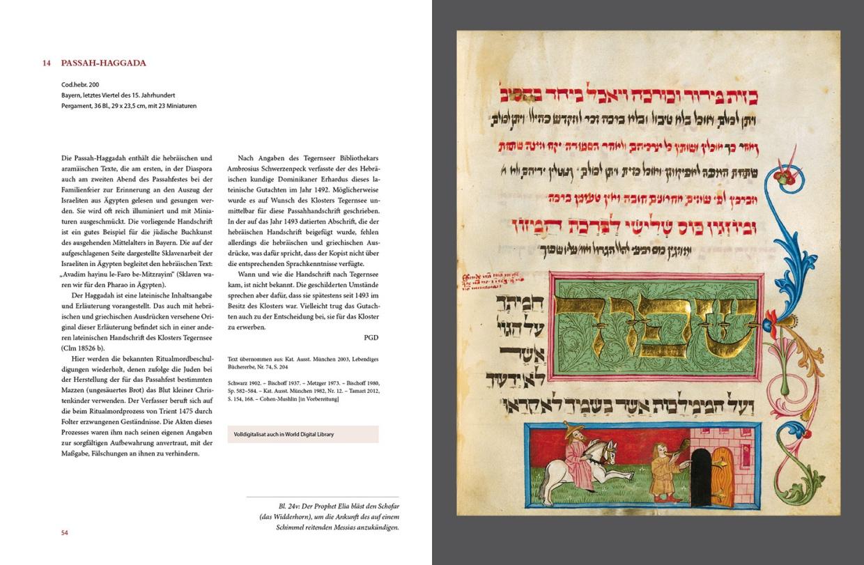 """Katalogband """"Das Alte Testament und sein Umfeld"""", p. 45-55"""