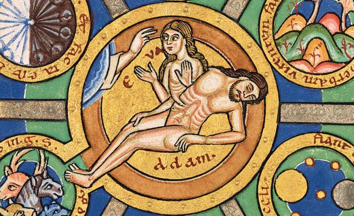 Stammheimer Missale, fol. 10v