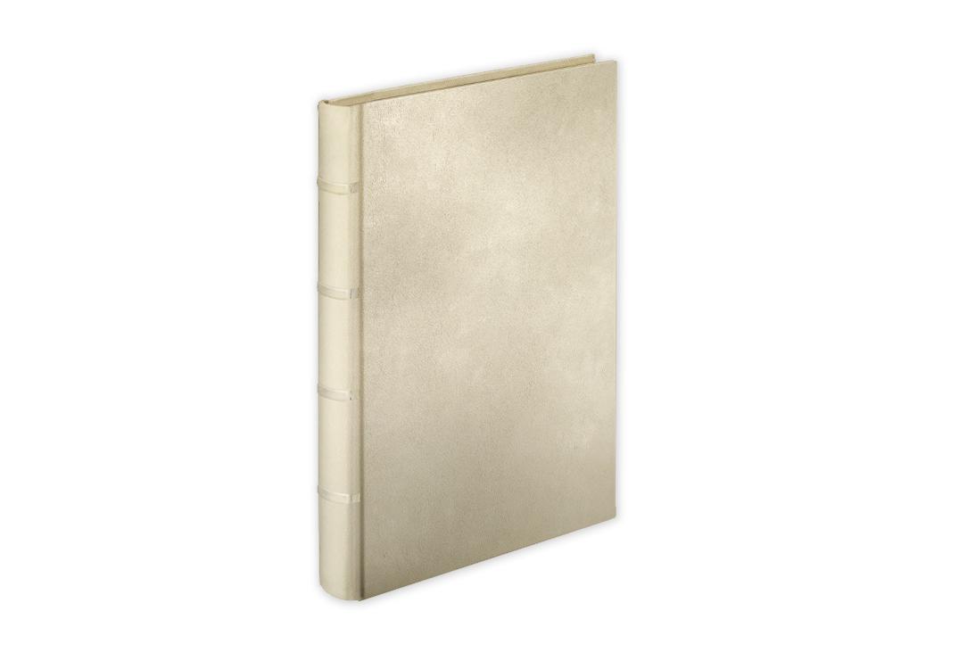 Brandenburger Evangelistar, Einband der Faksimile-Edition