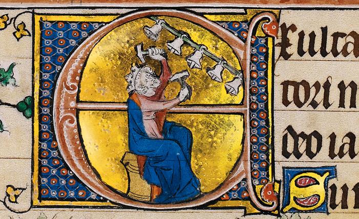 Detailbild