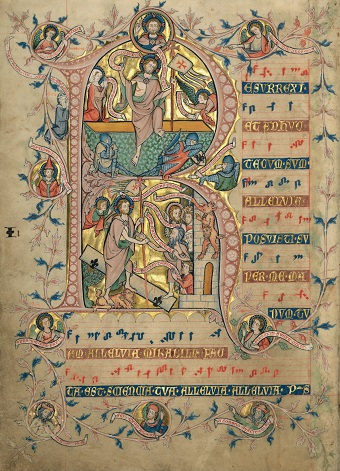Codex Gisle, p. 139