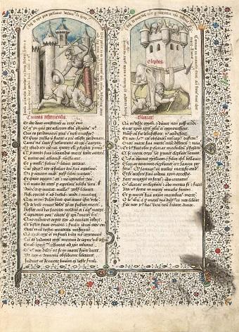 Heilsspiegel aus Kloster Einsiedeln, p. 49